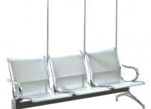 Ghế chờ bệnh viện YA-J217